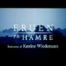 http://www.jettelehmann.com/files/dimgs/thumb_1x226_2_31_261.jpg